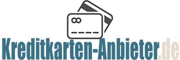 kreditkarten-anbieter.de Logo