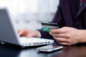 Kreditkarten Ratgeber